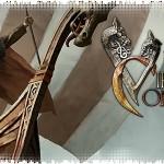Рецензия на Mount & Blade: Warband — Viking Conquest