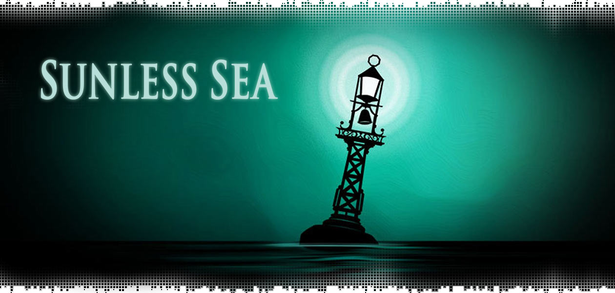 logo-sunless-sea-review