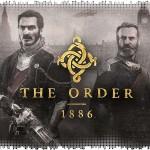 Рецензия на The Order: 1886