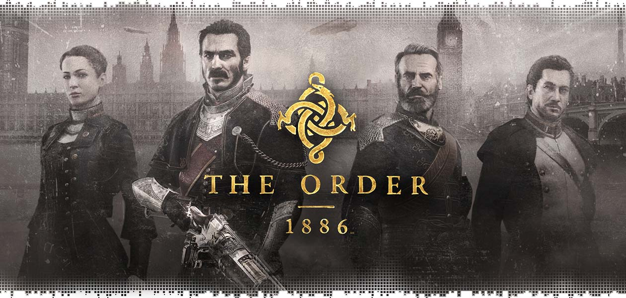 logo-the-order-1886-review