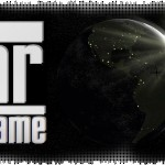 Рецензия на War, the Game
