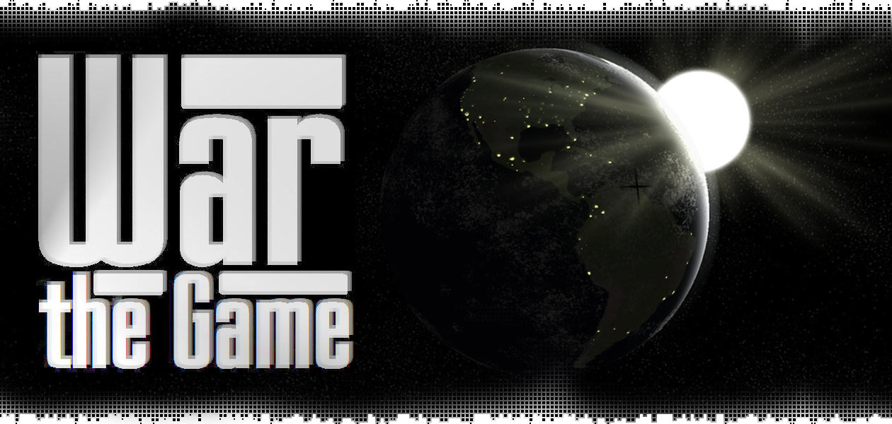 logo-war-the-game-review