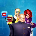 Мобильные игры: новинки недели (21 февраля 2015)