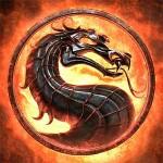 Разработчики Mortal Kombat X продемонстрировали Эрмака