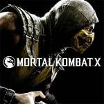 WBIE представила четыре особых издания файтинга Mortal Kombat X