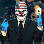 payday-2-crimewave-edition-300px