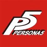 Deep Silver выпустит в Европе Persona 5 и другие игры Sega и Atlus