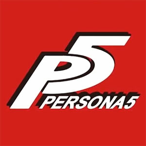 persona-5-300px.jpg