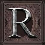 Соавторы Star Citizen работают над собственной амбициозной MMORPG Revival