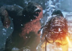 rise-of-the-tomb-raider-lara-vs-bear