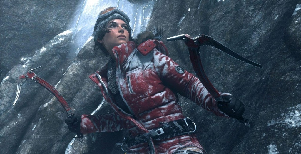 rise-of-the-tomb-raider-screen2