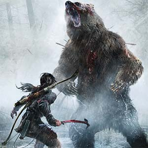 rise-of-the-tomb-raider-v2-300px