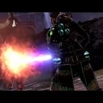 Видео #9 из Nosgoth