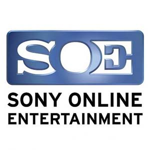 sony-online-entertainment-300px
