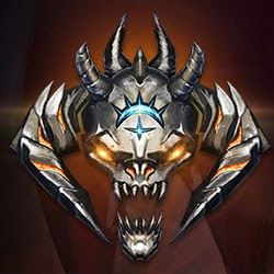 sword-coast-legends-logo
