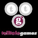 Медиакорпорация Lionsgate вложила крупную сумму в Telltale Games