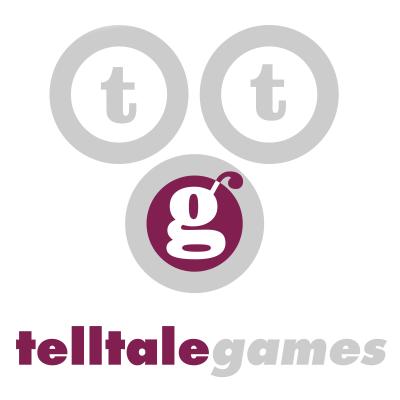 telltale-games-400px