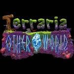 Первые подробности о Terraria: Otherworld