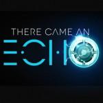 Видео к выходу тактической стратегии с голосовым управлением There Came an Echo