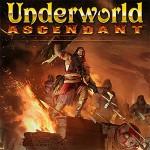 Пять минут игрового процесса из Underworld Ascendant