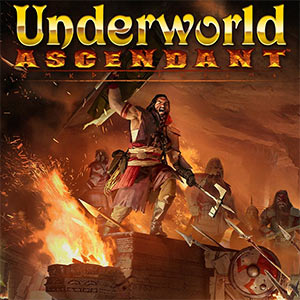 underworld-ascendant-300px