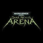 warhammer-40k-dark-nexus-arena-300px