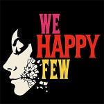we-happy-few-300px