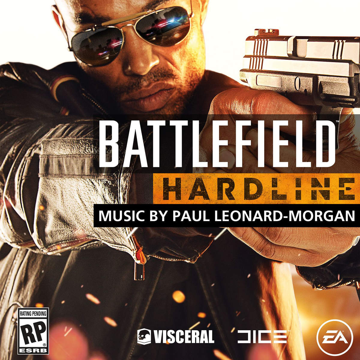 Battlefield_Hardline_Soundtrack__cover1200x1200.jpg