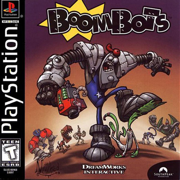 BoomBots__Soundtrack_cover600x600.jpg