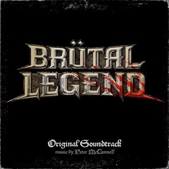 Br-tal_Legend_OST__cover350x350.jpg