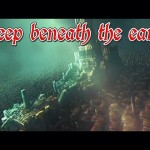 Ролик к выходу Brandish: The Dark Revenant