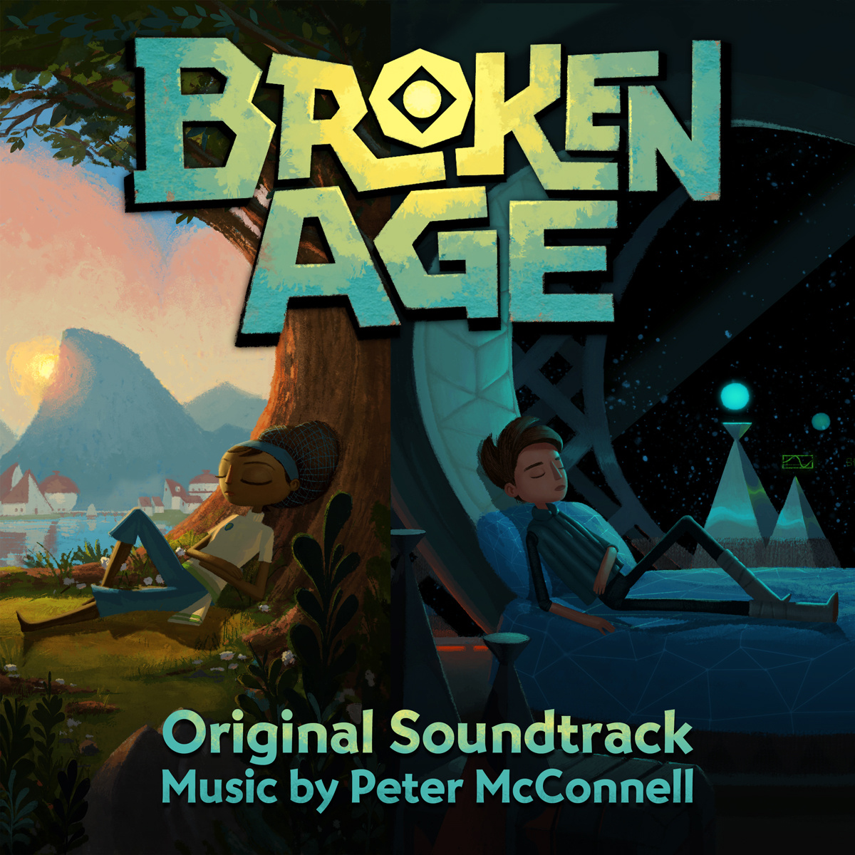 Broken_Age_OST__cover1200x1200.jpg