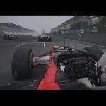 Видео #15 из Project CARS