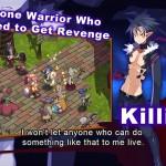 Официальный трейлер Disgaea 5: Alliance of Vengeance