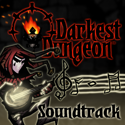 Darkest_Dungeon_Official_Soundtrack__cover400x400.png