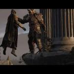 Видео #18 из The Elder Scrolls Online