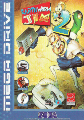 Earthworm_Jim_2_Soundtrack__cover280x400.jpg