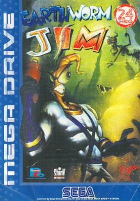 Earthworm_Jim_Soundtrack__cover280x400.jpg
