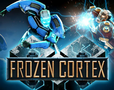 Frozen_Cortex_Soundtrack__cover380x300.jpg