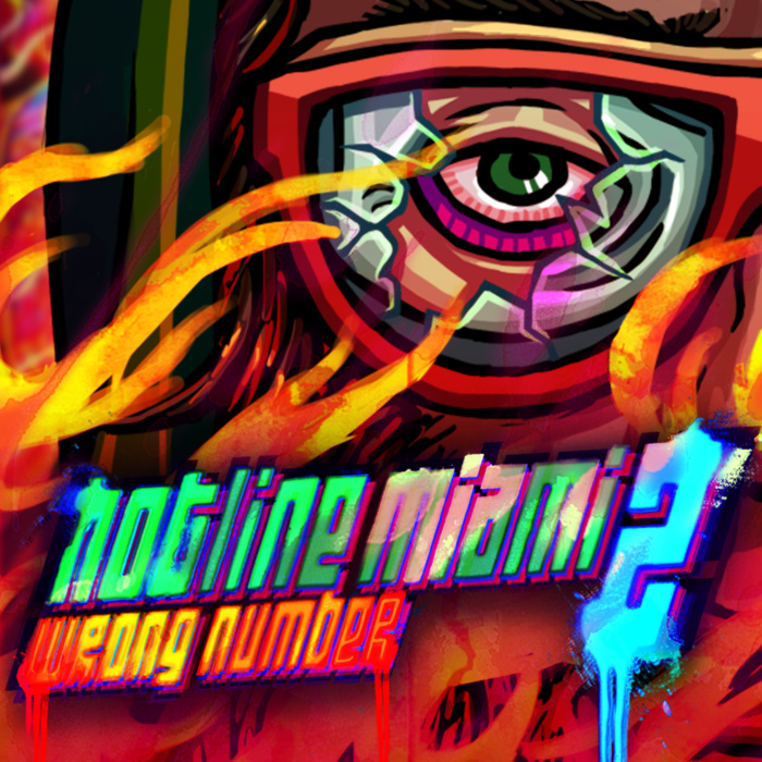 Hotline_Miami_2_Wrong_Number_Soundtrack__cover700x700.jpg
