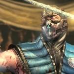 Дневники разработчиков Mortal Kombat X
