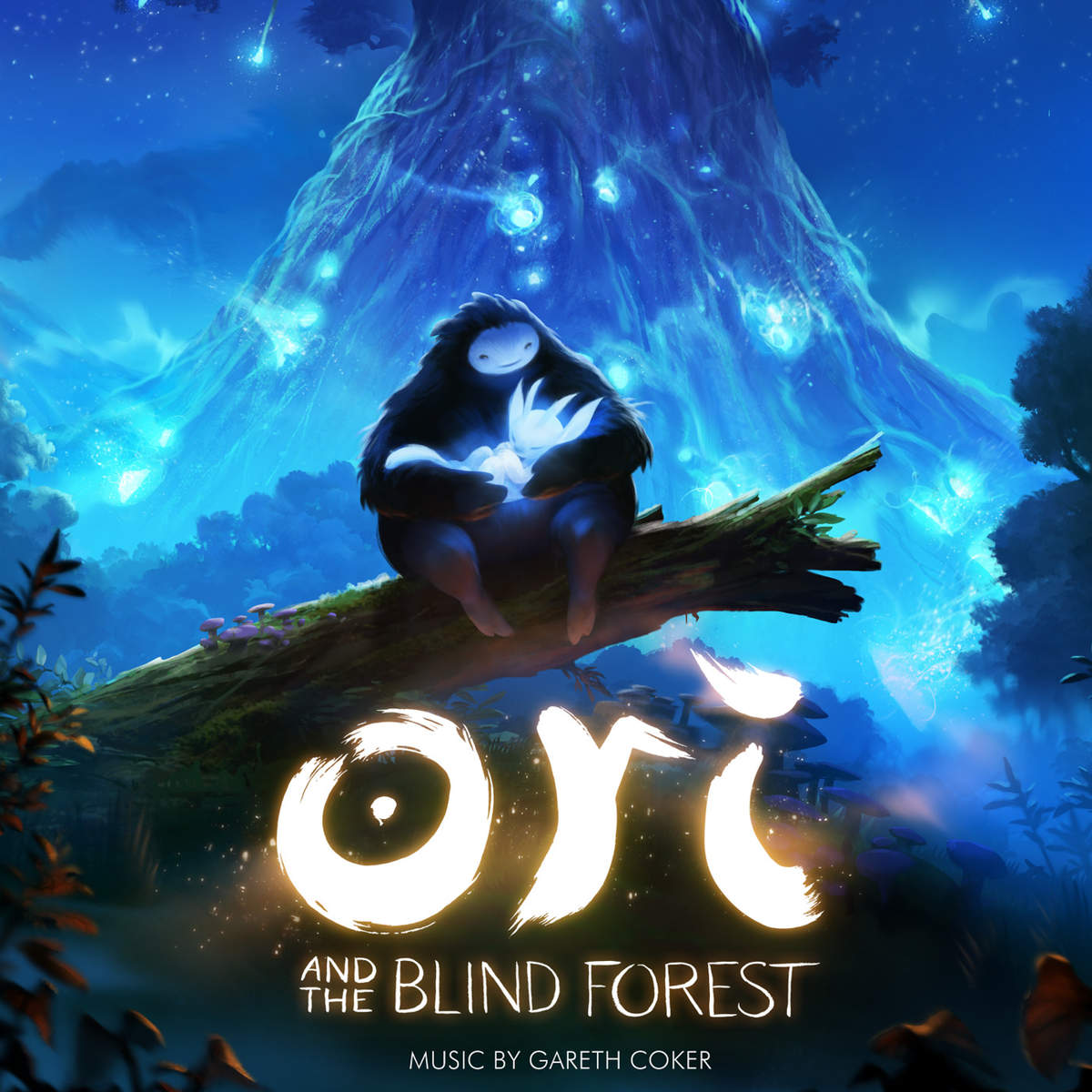 Ori_and_the_Blind_Forest_Soundtrack__cover1200x1200.jpeg