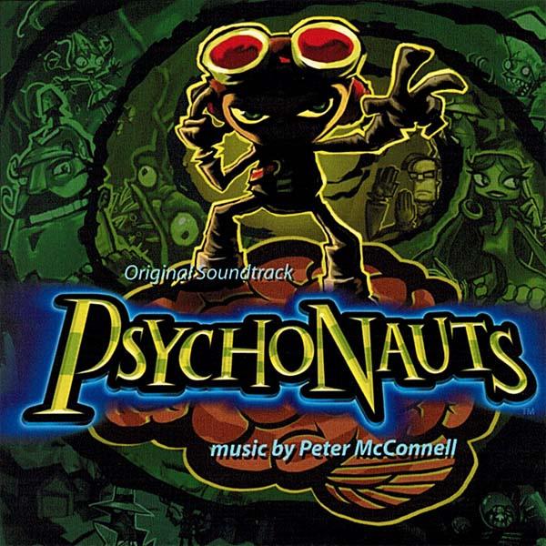 Psychonauts_OST__cover600x600.jpg