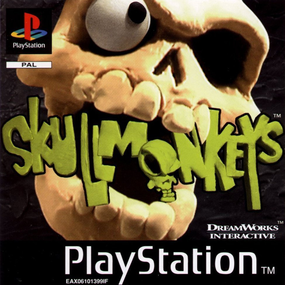 Skullmonkeys_Box__cover__975x975.jpg