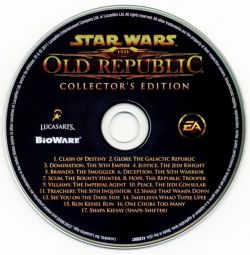 Star_Wars_The_Old_Republic_Collectors_Edition_Soundtrack__cover250x250.jpg