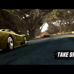 Трейлер дополнения «Speed» для The Crew