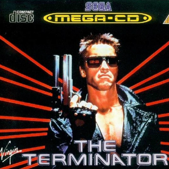 The_Terminator_1993_Soundtrack__cover540x540.jpg
