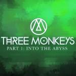 Видео #3 из Three Monkeys