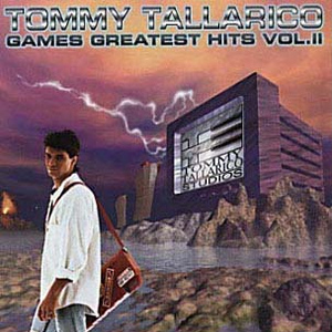 Tommy_Tallarico_Games_Greatest_Hits_Vol._2__cover300x300.jpg