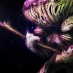 Официальный трейлер Underworld Ascendant